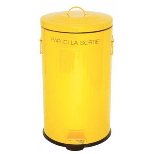 17 best ideas about poubelle 50l on pinterest | poubelle
