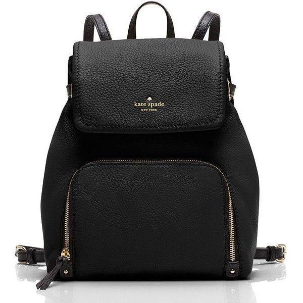 Best 25  Backpack purse ideas on Pinterest | School bags, Purses ...