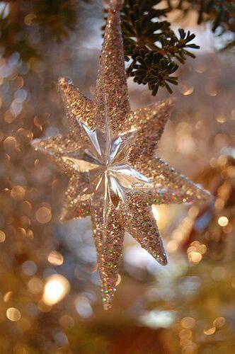 Shiny Christmas: