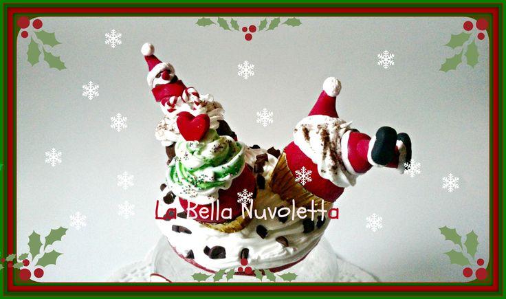 .Taller Navidad