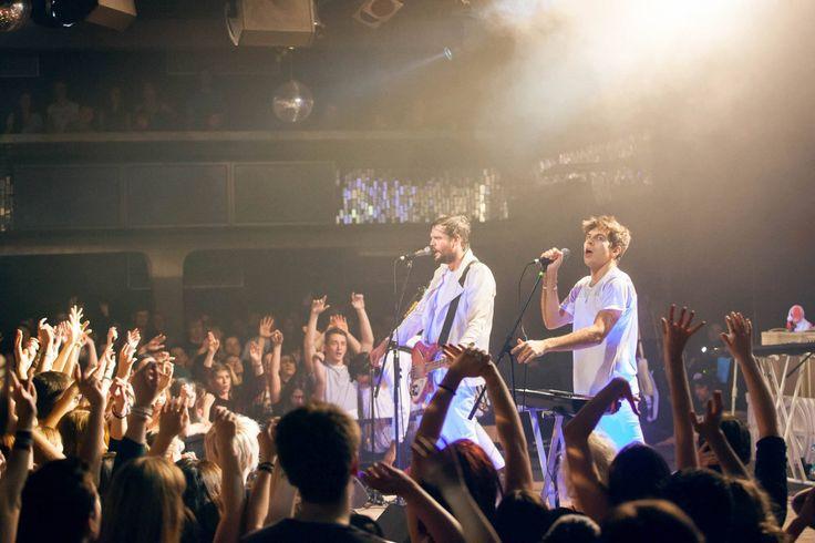 music, live music, concert