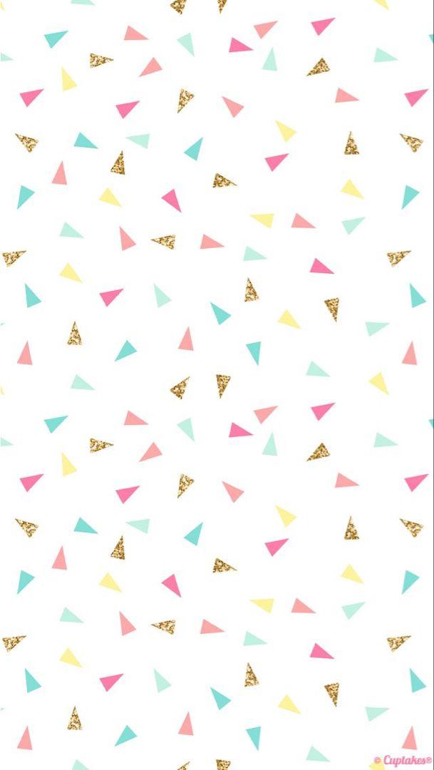Iphone Wallpaper Cute And Simple Cute Simple Wallpapers Cute Wallpaper For Phone Wallpaper Iphone Cute
