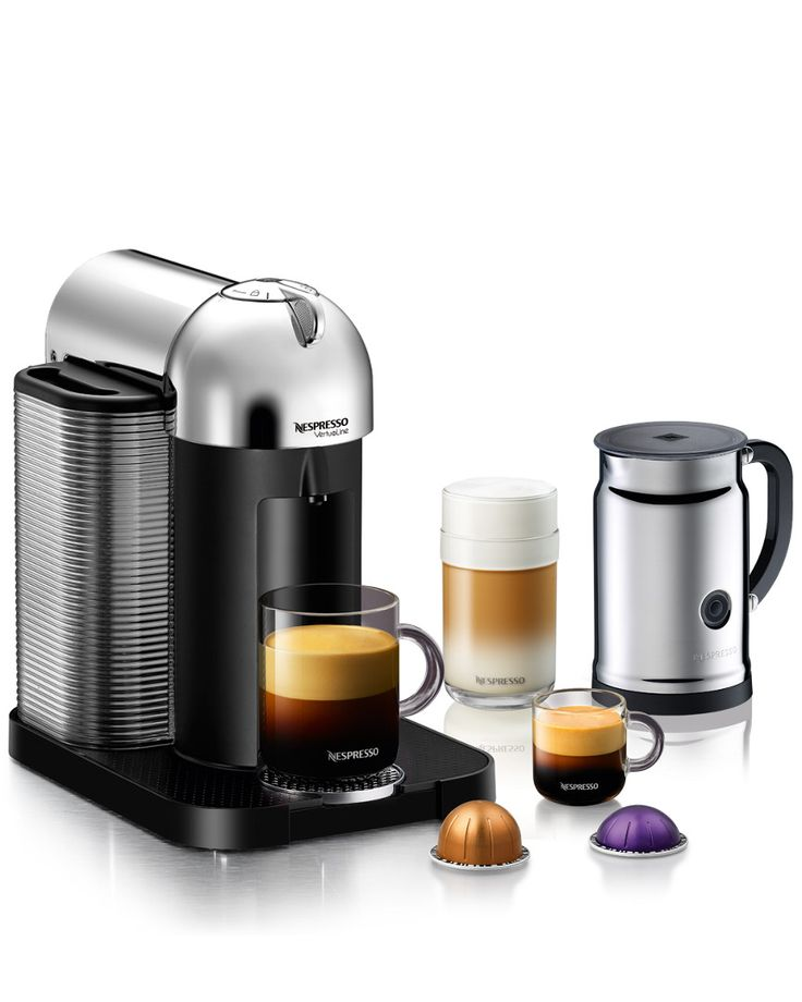 The 25+ best Nespresso machine sale ideas on Pinterest | Coffee ...
