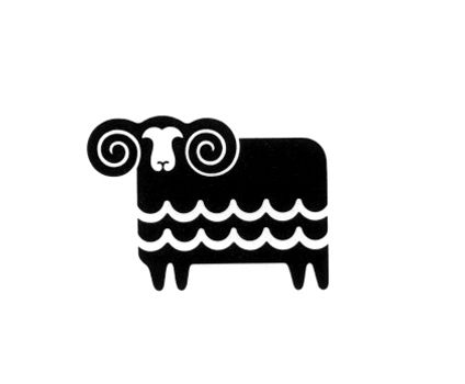 Logos / Taiji-Nishikawa-for-Kanevo — Designspiration