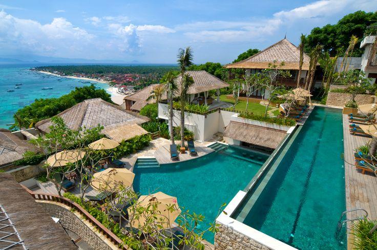 Batu Karang www.thelembongantraveller.com