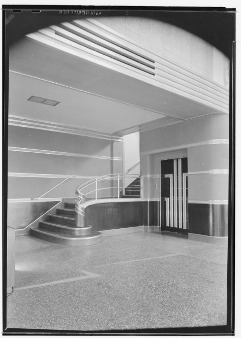 180 best art deco architectural elements images on for Art deco interior design elements