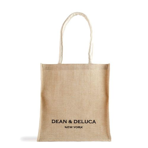 DEAN & DELUCA Orta Boy Natürel Pamuklu NY Çanta http://www.deandeluca.com.tr/tr/products/main/detail/dean+deluca-orta-boy-naturel-pamuklu-ny-canta #gurme #food #kanyon #deandeluca #aksesuar #accessories #kitchen #bag #natural www.twitter.com/DeanDelucaTr  www.facebook.com/DeanDelucaTR