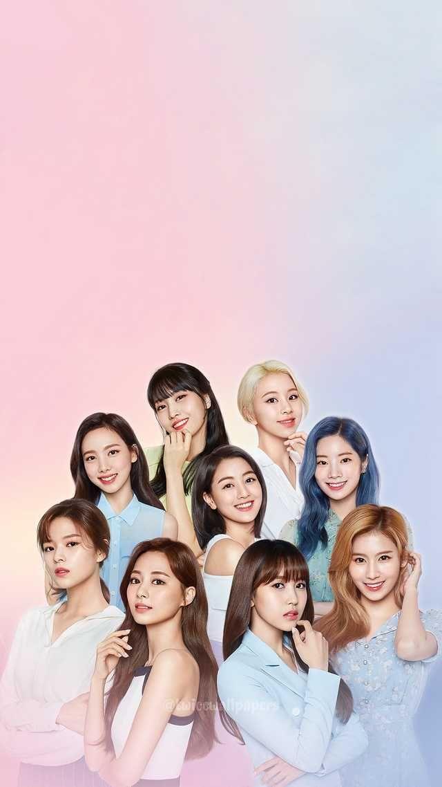 Twice Phone Wallpapers Twice Tzuyu Wallpaper Most Beautiful Wallpaper