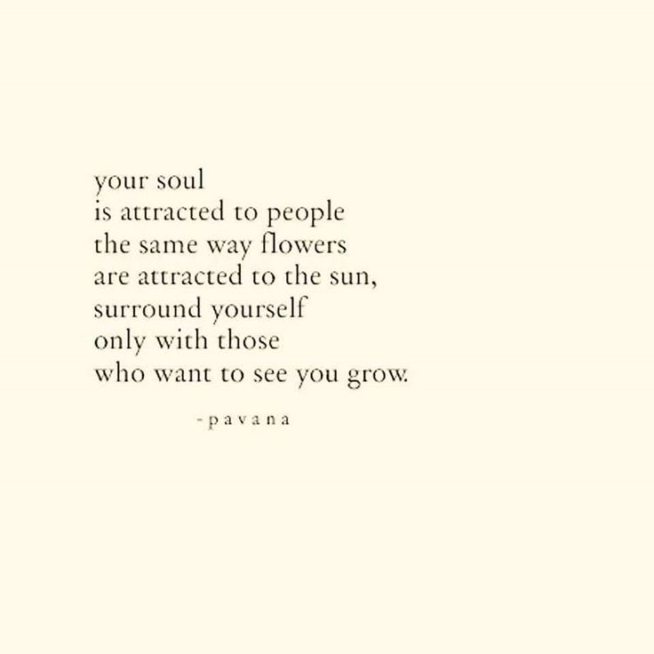 See this Instagram photo by @spiritually_awaken_soul • 936 likes