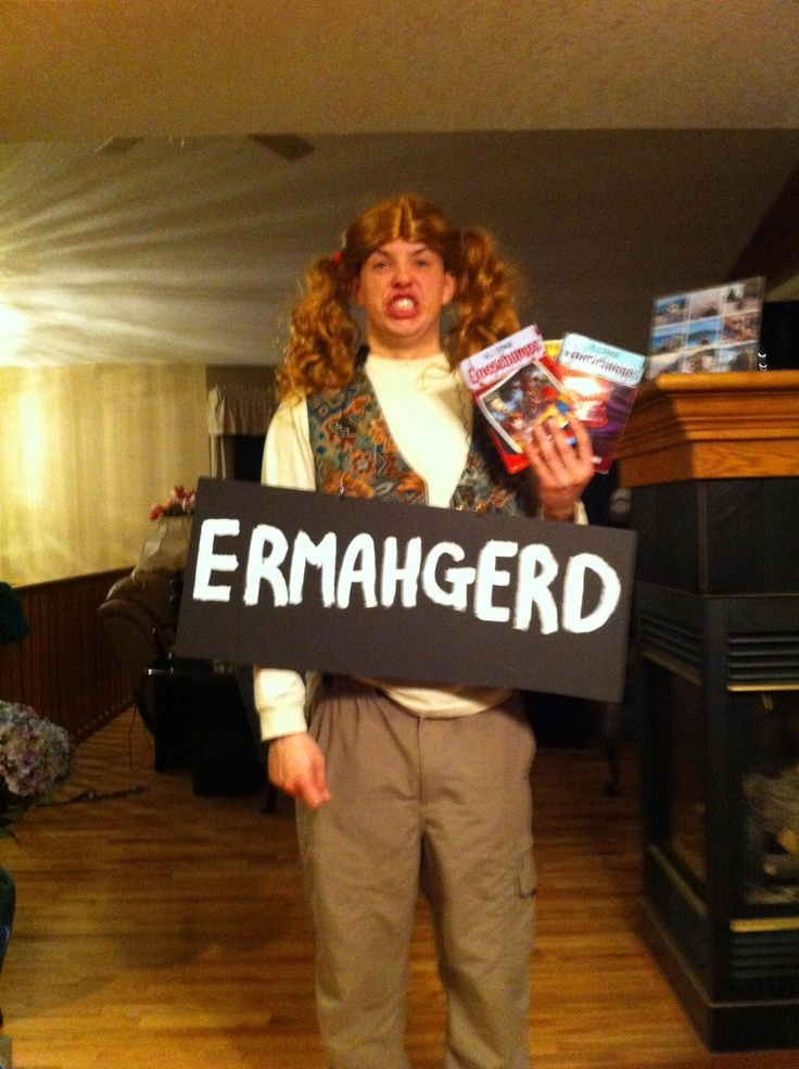 49 best Costumes images on Pinterest   Dress up, Troll party and ...