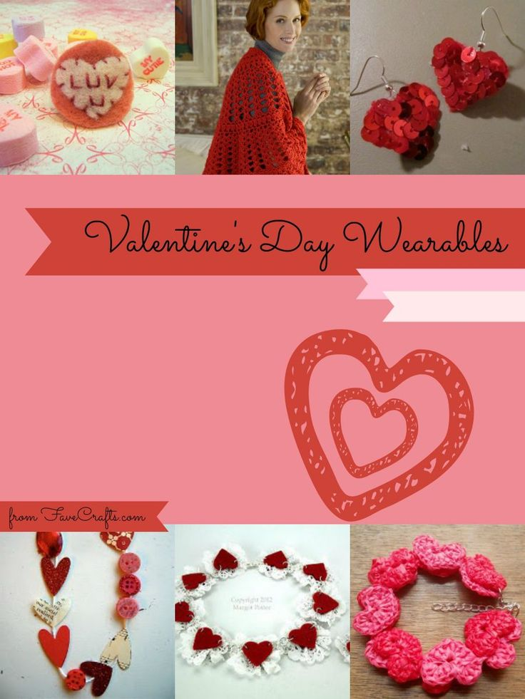 Lovely 36 14 February Valentine Day Wallpaper Picture Inspirations ...