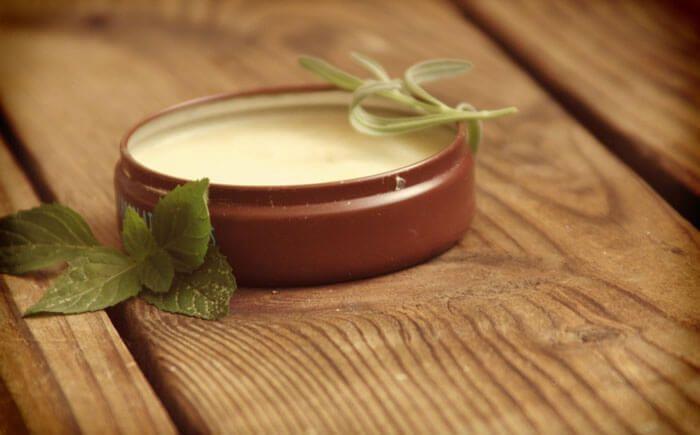 Как сделать натуральный дезодорант: 6 рецептов