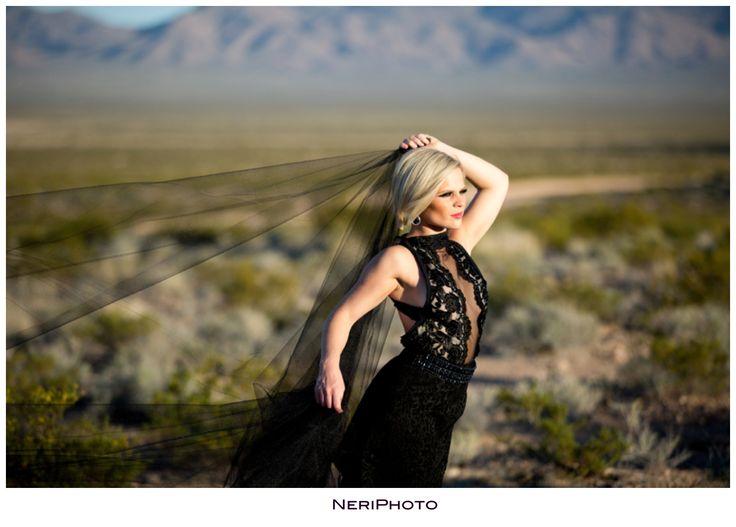 13 best Las Vegas Desert PhotoShoot images on Pinterest | Fashion ...