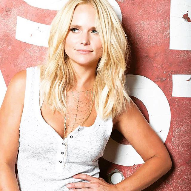 Miranda Lambert's Highway Vagabond tour kicked off today! Who's planning on going?! #cowgirlmagazine #iamcowgirl #mirandalambert