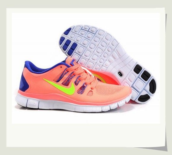 Wholesale Nike shoes with high discount and quality. http://shopyoursportshoes.com/