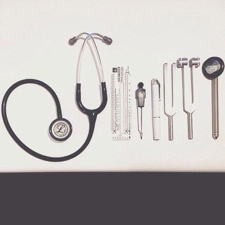 Animal jobs near me 2020 doctor medical medicine