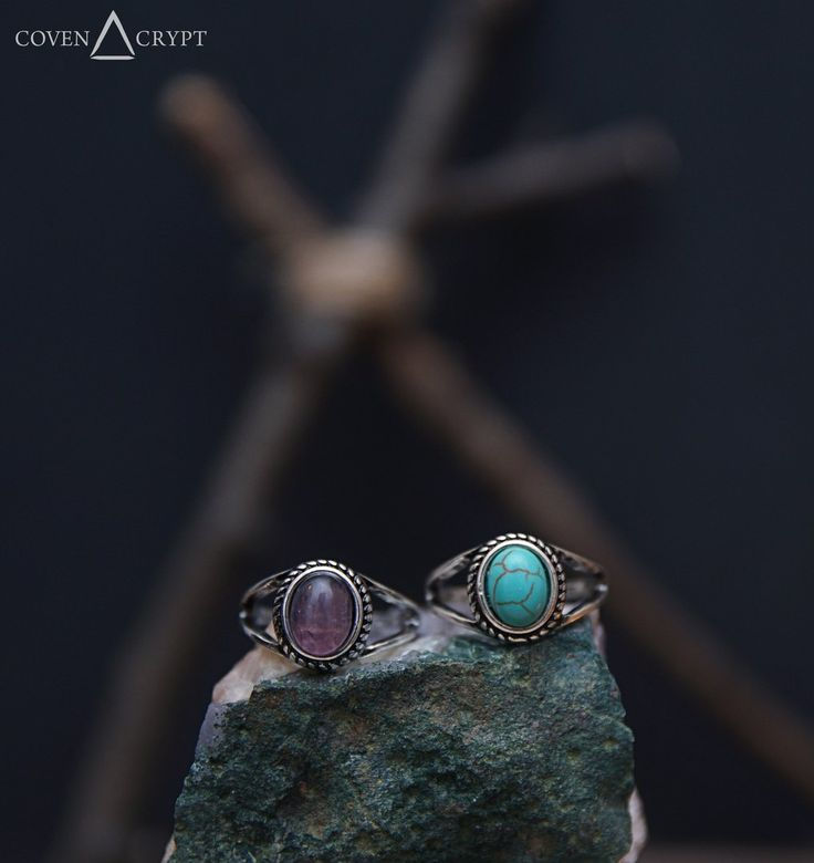 Серьги, кольца, заколки, браслеты, броши – 31 фотография