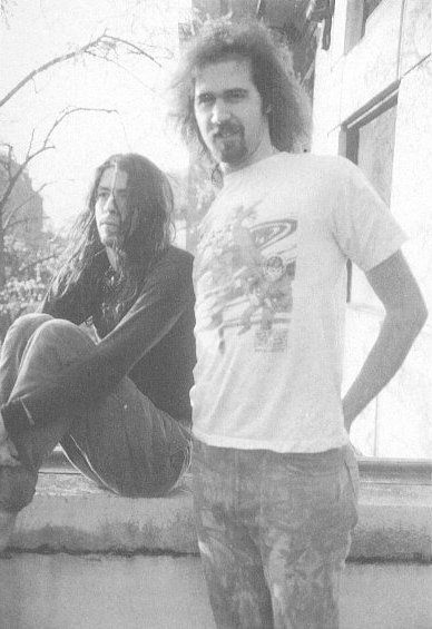 84 best images about krist novoselic on pinterest kurt cobain posts and dive in - Nirvana dive lyrics ...