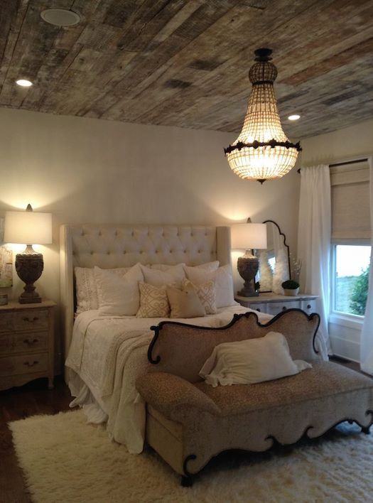 Best 65 Best Masterbedroom Accent Wall Images On Pinterest 400 x 300