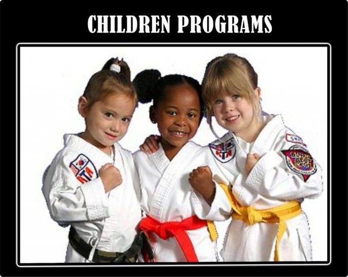 Girl Power in Sherwood Park is live and Well    Womens Taekwondo lessons Sherwood Park Womens Empowerment  Why are girls joining Taekwondo more than ever?  -Taekwondo is design for the womens body  -Taekwondo is designed the way women think  -Parents want to invest in a program that will street proof their Girls  -Sherwood Park has a program that encourages women  -Find out how Taekwondo can benefit your daughter  -Please Read this note from a parent  Names have been changed  : Wendy went to…