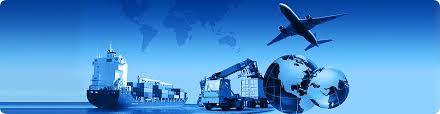 Overnight-Kurierdienst und am nächsten Tag Paketdienste  #business #shippingservices #parceldelivery #parcelservice #courierservices #Expresstransport #Pakettransporte #Paketzustellung #luftpostpaket #Paketdienst Phone: +31 (0) 74 8800700  E-Mail: info@parcel.nl