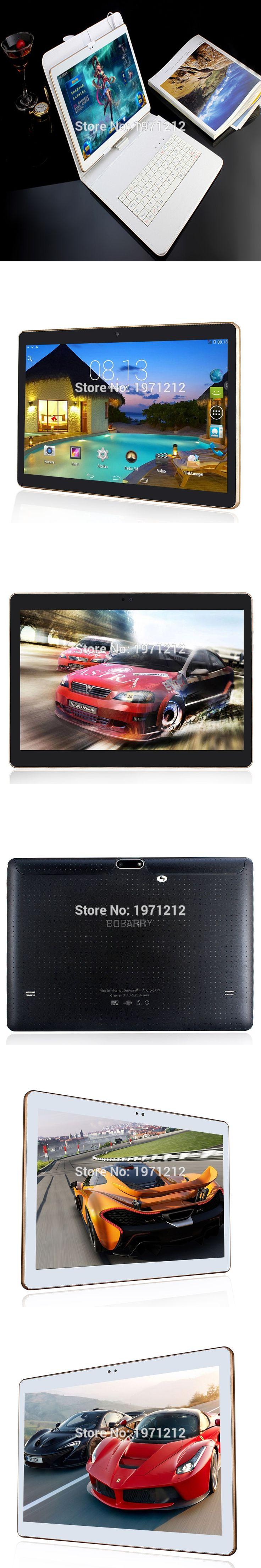 tablet10.1 inch 3G 4G tablet Octa Core 1280*800 IPS 5.0MP 4G RAM 32GB ROM Android 5.1 Bluetooth GPS 10.1 tablet pc