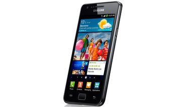 Samsung Galaxy S2 reviewhttp://www.criticalmassmarketing.co.uk