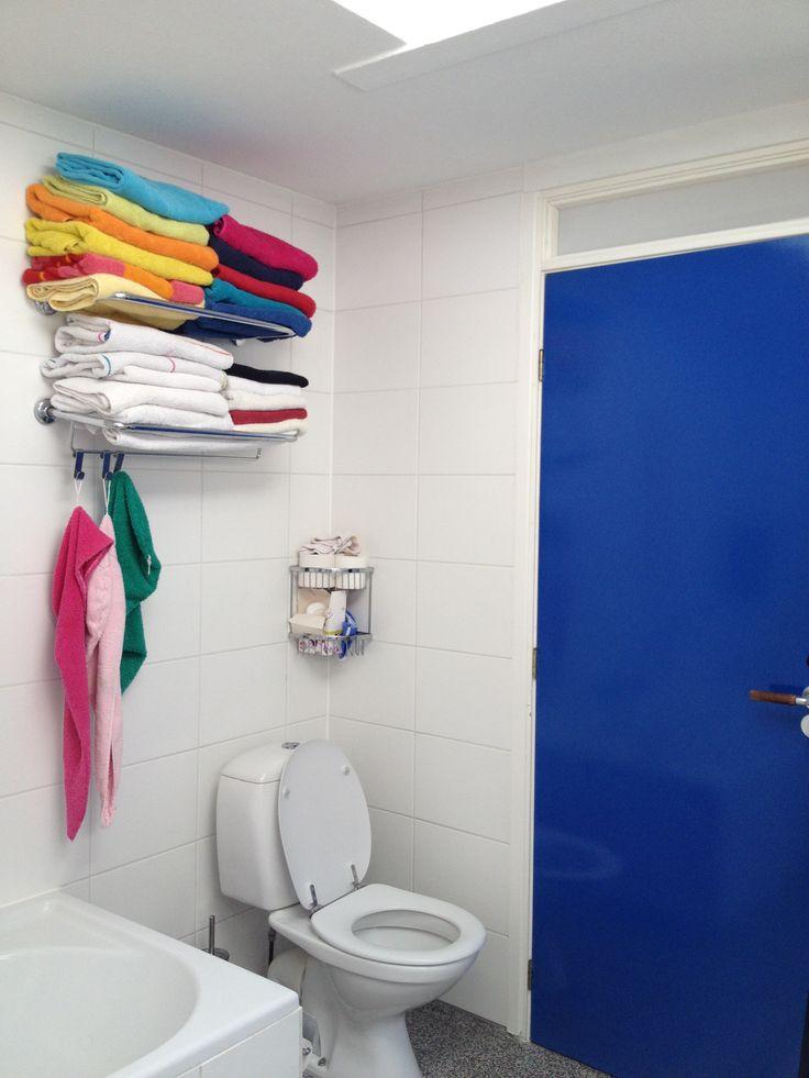 Badezimmer 6 5 M2 U2013 Goldchunks, Badezimmer Ideen