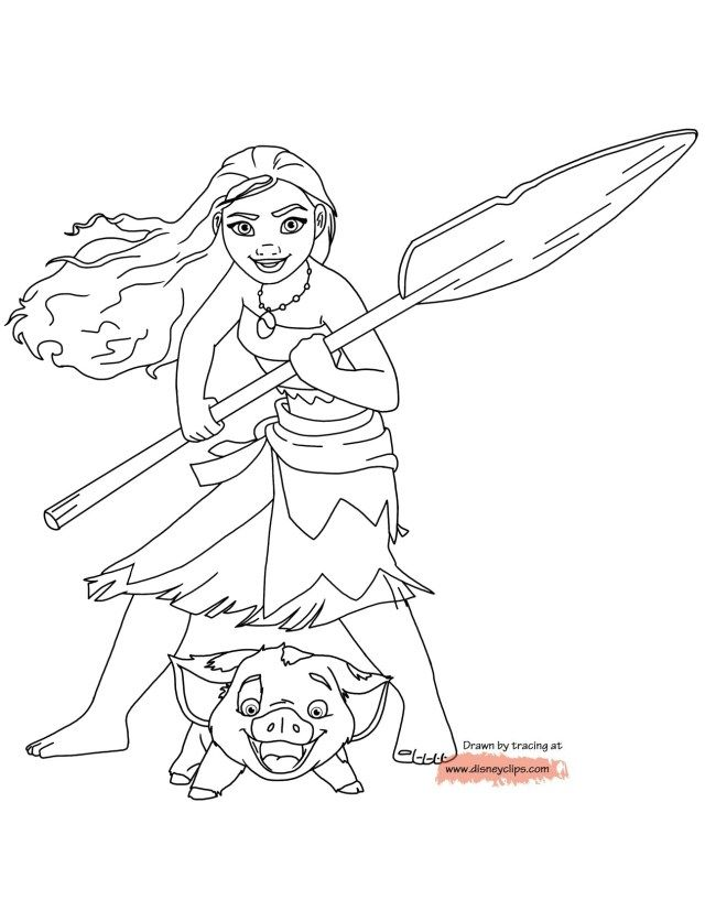 Excellent Photo Of Moana Color Pages Entitlementtrap Com Moana Coloring Pages Disney Coloring Pages Free Disney Coloring Pages