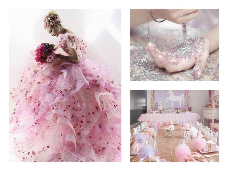 Have a magical weekend! ***  Feel enchanted playing the best #girlgames:http://www.girlgames4u.com/search.html?q=princess&domain=girlgames4u.com