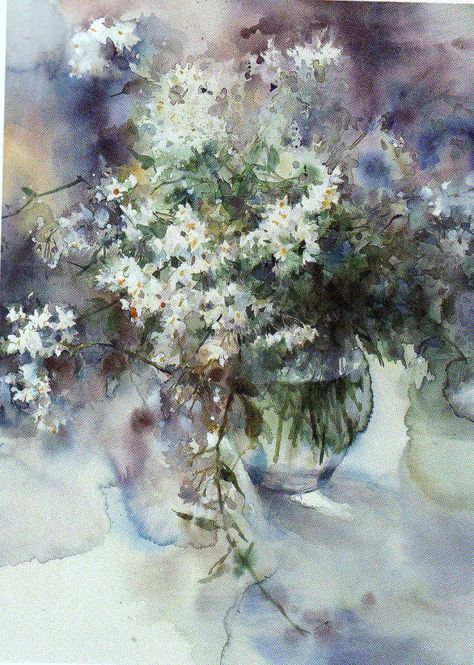 1000  images about art  pot de fleur on pinterest