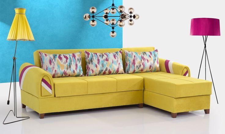 Esora Köşe Takımı  Tarz Mobilya   Evinizin Yeni Tarzı '' O '' www.tarzmobilya.com ☎ 0216 443 0 445 Whatsapp:+90 532 722 47 57 #köşetakımı #köşetakimi #tarz #tarzmobilya #mobilya #mobilyatarz #furniture #interior #home #ev #dekorasyon #şık #işlevsel #sağlam #tasarım #konforlu #livingroom #salon #dizayn #modern #photooftheday #istanbul #berjer #rahat #puf #kanepe #interior #mobilyadekorasyon #modern