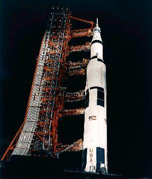 apollo 13 space program - photo #6