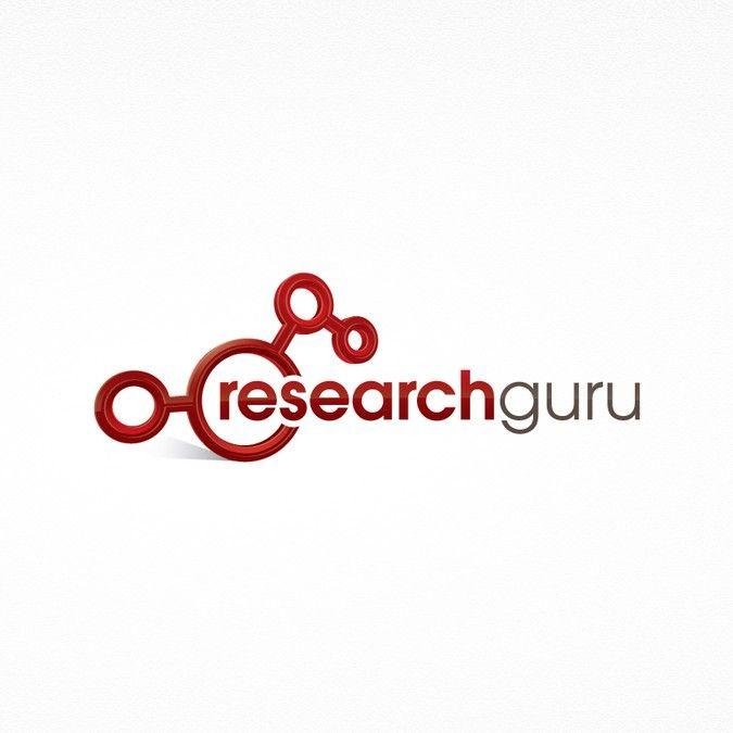 Research Guru by Visual Design