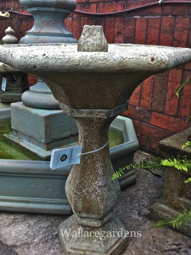 Small Garden Fountain: Best 25+ Small Fountains Ideas On Pinterest