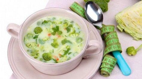 Lahana Çorbası Diyeti nedir, yararlı mı zararlı mı?