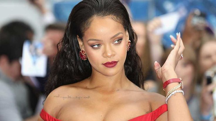 The impact of Rihanna launching Fenty Beauty two months ago is difficult to...