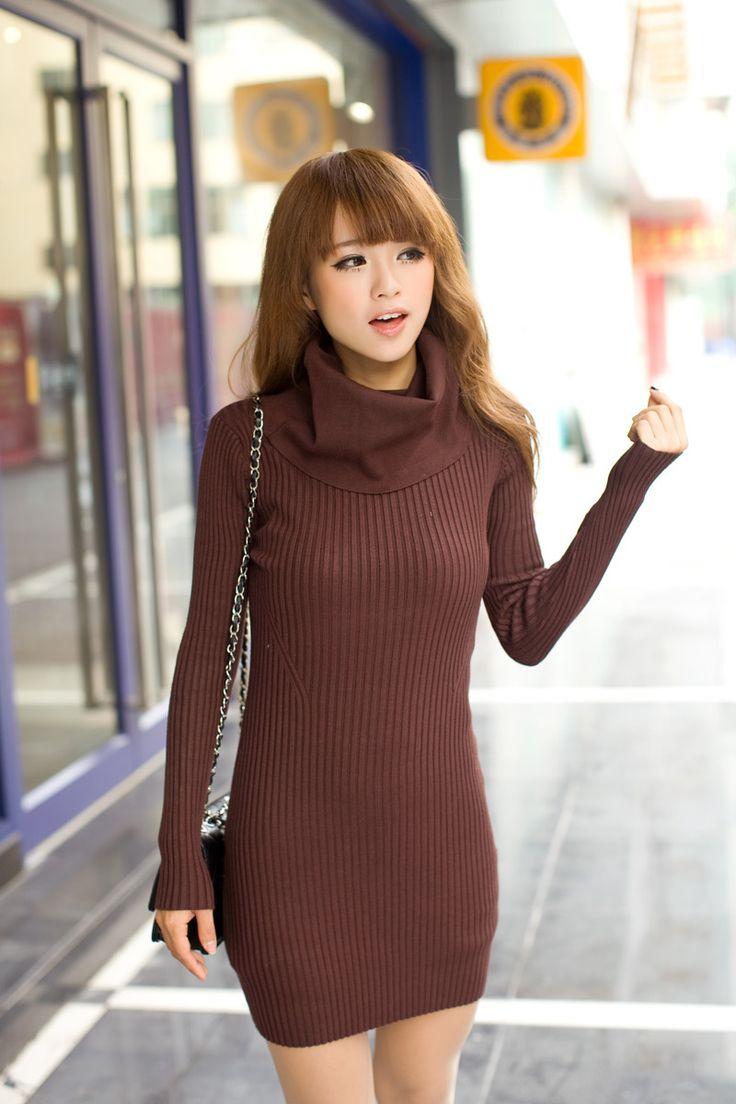 17 Best images about hot sale dress on Pinterest ...
