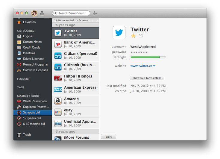 Pin by bleacherreview on News Mac, Desktop screenshot, App