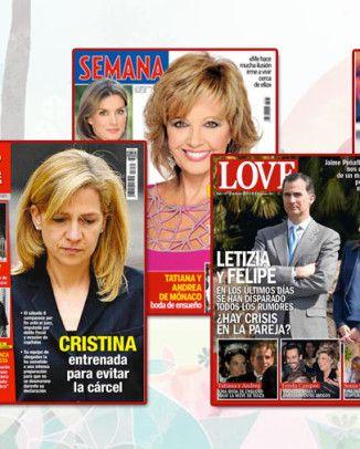 prensa-rosa-5-febrero
