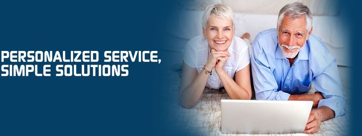 The PC Doc offers personalize service and simple solutions. Call us at (303) 527-5050 or email us at tech@pcdocnow.com!