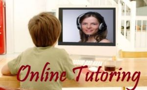 How Has Online Tutoring Changed Over A Decade? | Tutorpace.com-Online Tutoring, Math Online Help, Algebra Help, Homework Help for Math, Science, English and Social Studies