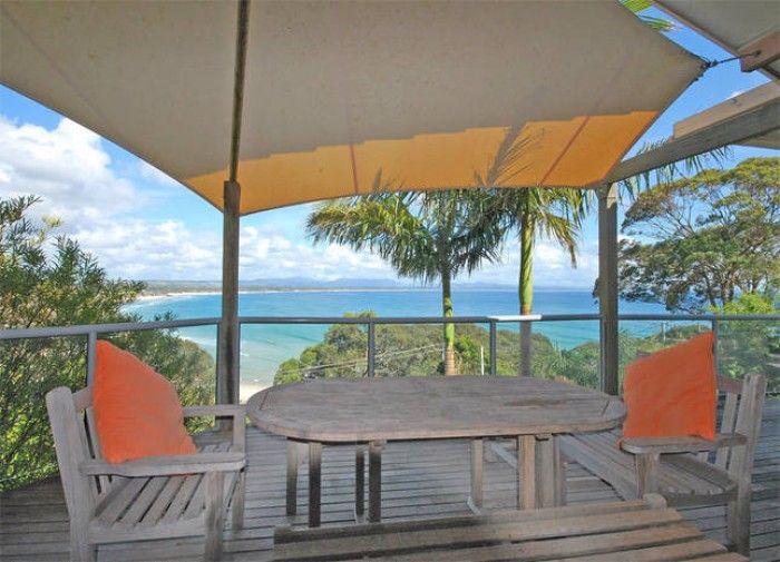 Exclusive Beach House, Luxury House in Byron Bay, Australia | Amazing Accom