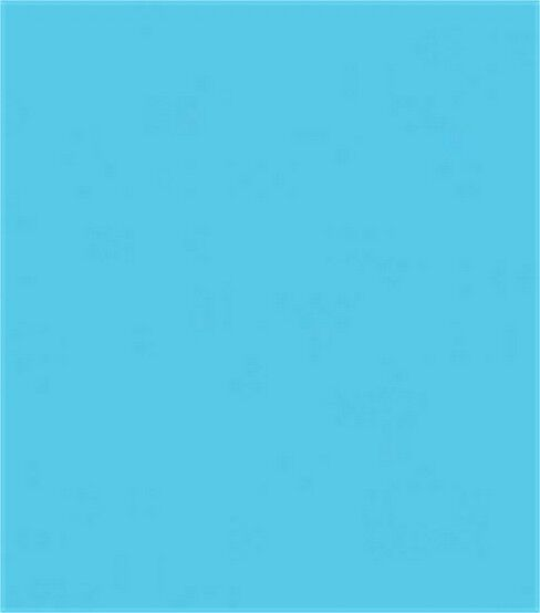 Gutermann Sew All Polyester Thread 110 Yards Blues Joann In 2020 Pastel Color Wallpaper Blue Wallpapers Pastel Background
