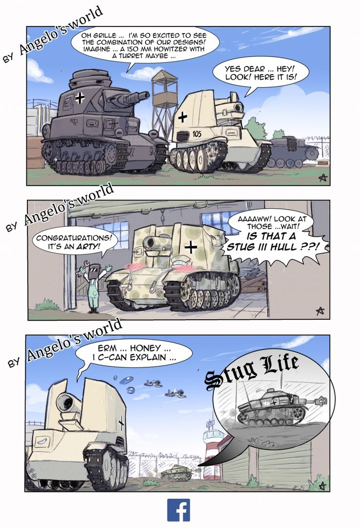 9 best tank stuff images on pinterest funny pics funny stuff and image at war thunder communities center publicscrutiny Image collections