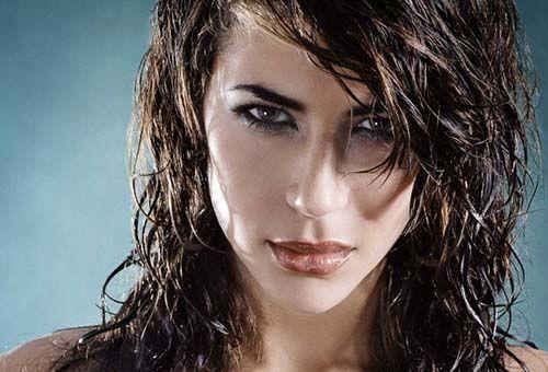 Как мыть волосы без шампуня: советы