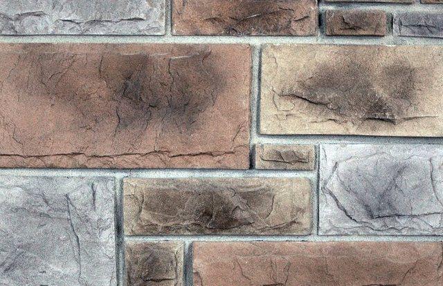 Trilite Stone Inc Castlerock Gallery | Howard Lake, MN