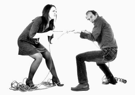 El Viaje Hacia La Vida de un Psicólogo: Día 265 - ¿Por qué terminar una relación?