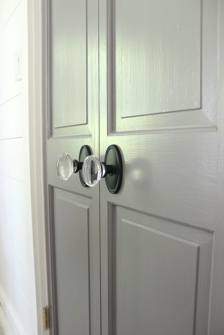 Best 25 Interior door knobs ideas on Pinterest Door knobs