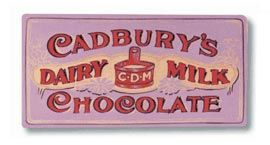 open cadburg chocolate wrappers - Google Search